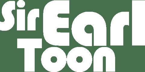 Sir Earl Toon